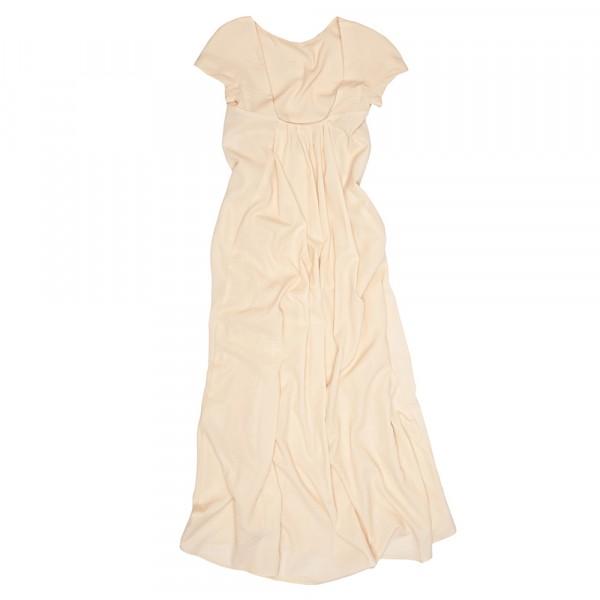 Платье 200506