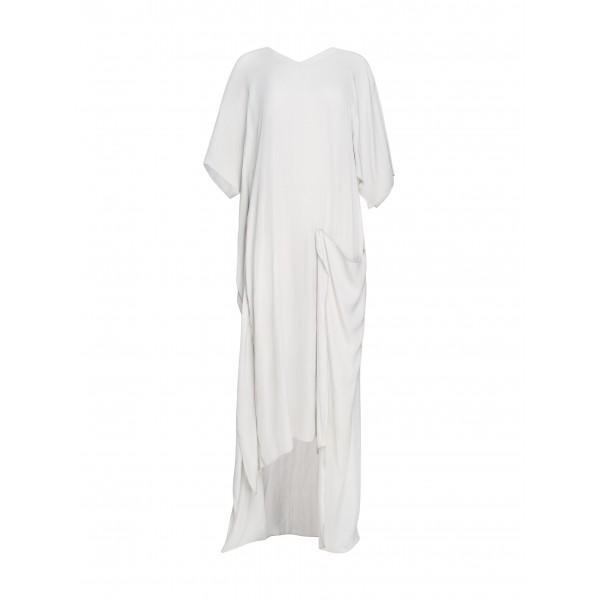Платье Саммер