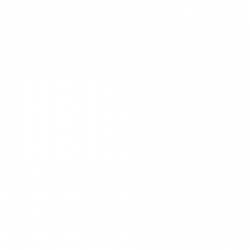Ботфорты